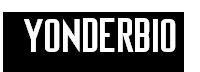 yonderbio